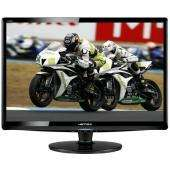"""Hanns G 19"""" Widescreen LCD Monitor - £69.99 Delivered @ Play"""