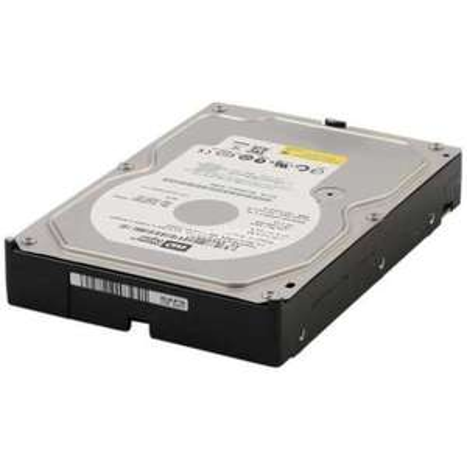 Western Digital WD3200BEKT Scorpio Black / 320GB / 2.5 inch Internal SATA Laptop Hard Drive - £42.99 Delivered @ Play