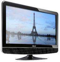 """Asus 24T1E - 24"""" TV/Monitor Freeview Full HD, 1080p - £169.97 Delivered @ Ebuyer"""