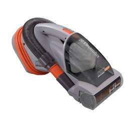 Electrolux Z61A Stairs & Car Vacuum Cleaner £39.90 @ElectricShopping.com