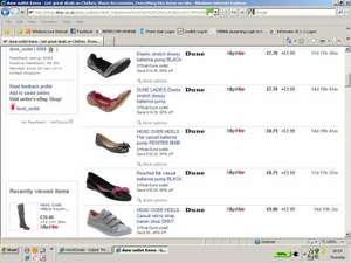 1p a Mile Xero eScooter Urban Citi 3kw Black - £1,799.99 @ Best Buy