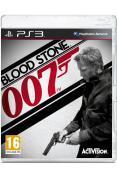 James Bond 007: Blood Stone (PS3) - £12.99 @ Play