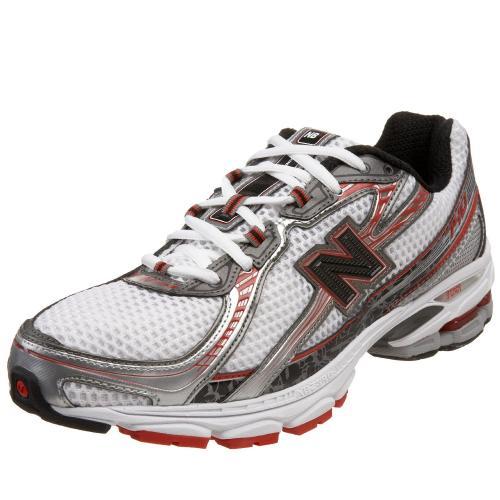 New Balance M740Sr Support Running Shoes delivered at Jalvari