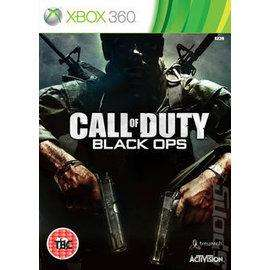 Call of Duty: Black Ops For Xbox 360 & PS3 - £25.72 Delivered *Using Voucher Code* @ Price Minister