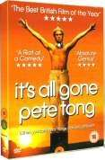 It's All Gone Pete Tong (DVD) - £2.99 @ Play
