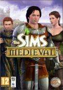 The Sims Medieval For PC - £24.74 Delivered @  The Game Collection