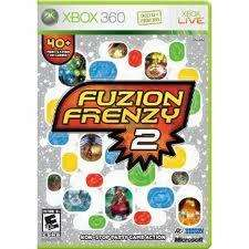 Xbox Arcade With Frenzy 2 - £99 *Instore* @ Toys R Us
