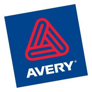 Free Avery Samples @ Avery