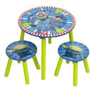 Toy Story Table And Stools - £30.99 @ Play