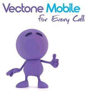 Cheapest International Calls Using Vectone Mobile