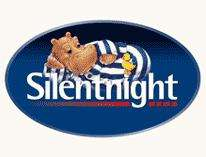 Silentnight Miratex Memory Foam Double Mattress £189.99 @ TJHughes / Ebay