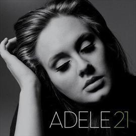 Adele 21 (CD) - £6.99 @ Tesco Entertainment