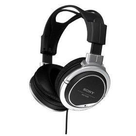 Sony MDR-X200 - Headphones/Earphones - £11 *Instore* @ Tesco