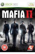 Mafia II (Xbox 360) - £17.99 @ Play