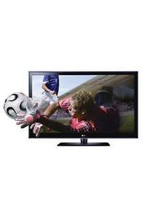 "LG  LX6900EDGE - 47"" 3D Freeview HD LCD/LED TV - £999 @ Very"