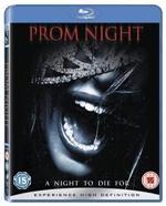 *EX RENTAL* Prom Night (Blu-ray) - £3.99 @ Blah DVD