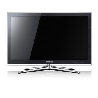 Samsung UE32C6530 - 32' Full HD LED 1080p, 100hz Slim TV - £449.99 *Reserve & Collect* @ Argos