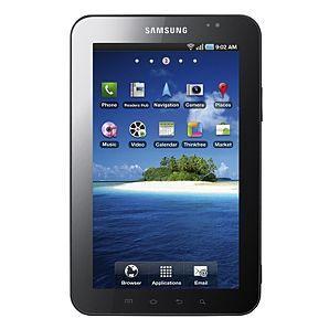 Samsung Galaxy Tab - £299 @ Asda Direct