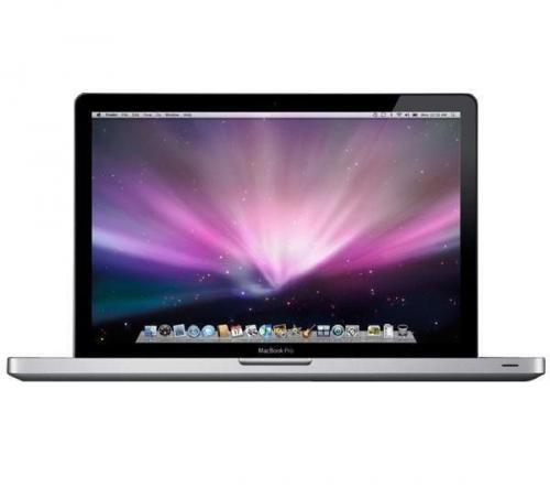 "Apple MC700B/A - 13"" MacBook Pro Laptop - £906.01 Delivered *Using Voucher Code* @ Dixons"