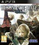 Resonance of Fate For PS3 - £12.99 Delivered @ The Game Collection