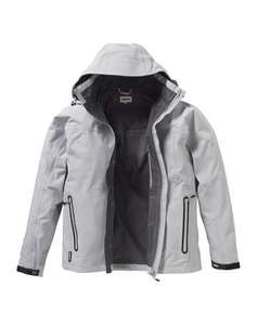 40% off, Musto Gore-Tex Soft Shell Jacket, Was  £225, Now  £135 @ www.musto.com