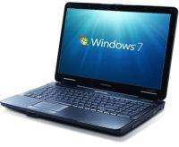 Acer eMachines Windows 7 Laptop With 2GB RAM - £219 @ Tier 1 Online