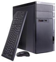 Acer Aspire M3910 Desktop Intel® Core™ i5-650 processor 3.20GHz - £399.84 Delivered @ Ebuyer