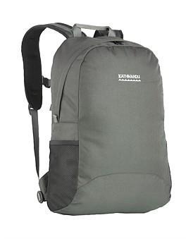 Daypack - £14.99 @ Kathmandu