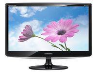 "Samsung B1930N - TFT LCD 18.5"" VGA Monitor - £69.48 Delivered @ Ebuyer"