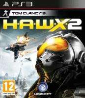 Tom Clancy's H.A.W.X. 2 For PS3 - £8.99 Delivered @ Bee