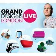 Free Tickets For Grand Design @ See Tickets