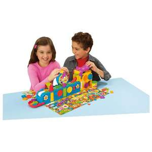 Playdoh Mega Fun Factory Playspace - £9.97 *Instore* @ Tesco