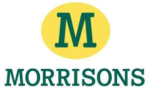 2 for £14 Beers and Ciders AND Coca Cola at Morrisons