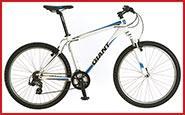 Giant Revel 3 (2011) Mountain Bike - Was £300 Now £225.55 @ Edinburgh Bicycle