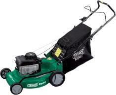 Draper 45547 3.5Hp 460mm Petrol Mower £117.41delivered @ draper toolbox