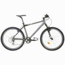 Rockrider 5.2 Mountain Bike (Normally £199) - £179.99 @ Decathlon