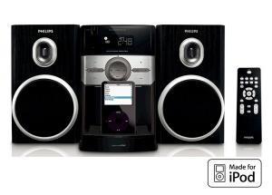 Philips DC146 - Mini System - £29.95 @ Richer Sounds