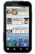 Motorola DEFY on Vodafone 12 Month contract via dialaphone.co.uk (£35.00  or 22.08 p.m after quidco etc)