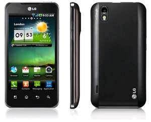 LG Optimus 2X £417.20 delivered. BEST Price Guaranteed!!! @ more computers