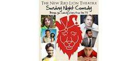 Good Quality Comedy From £2.50 (including booking fee) - London @ Last Minute