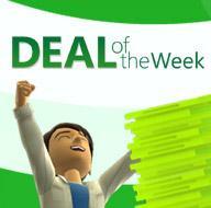Xbox Live Sale - Extreme Shopping Sale Week @ Xbox Live Marketplace