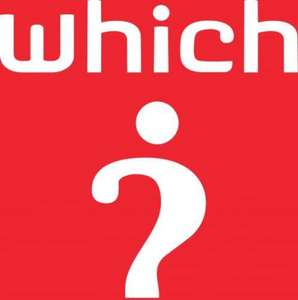 Which? Introductory Offer - 3 Issues of Which? Magazine & Full Access To Contents of Which.co.uk Online for £3 for 2 Months