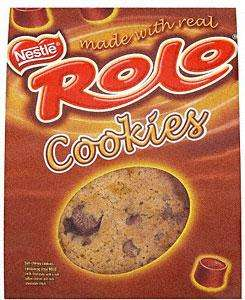 Cookies 2 for £1.50 @ Asda