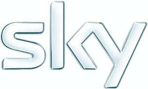 Free Sky+ HD Box & Installed Free, Without HD Subscription @ Sky Digital