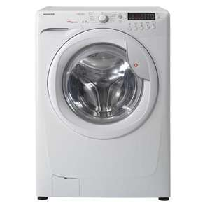 Hoover Washer Dryer VHW654D - £356 @ Appliances Online