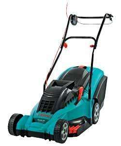 BOSCH ROTAK 40 ELECTRIC ROTARY MOWER 1700watt £104.98 delivered @ Ebay Argos outlet