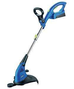 XTREME 18V CORDLESS GRASS TRIMMER NEW was £39.95 now £15.99 Delivered@Argos/Ebay