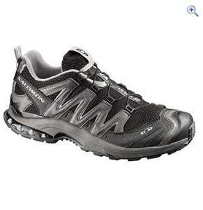 Salomon XA Pro 3D Ultra II - HALF PRICE £44.99 @ Go Outdoors