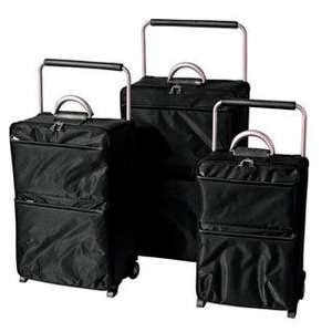 Sub O-G Original Lightweight Luggage from £20 @ TJ Hughes