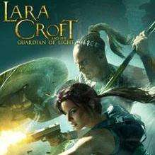 Lara Croft and The Guardian of Light (PC) - £4.99 @ Edios Store